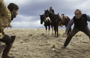 homesman-review