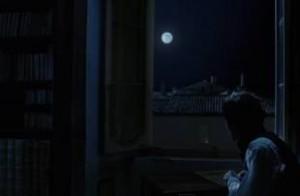 il-giovane-favoloso-il-giovane-favoloso-regia-di-mario-martone-2014-602220_tn