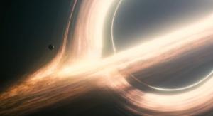 interstelllar.black_.hole_