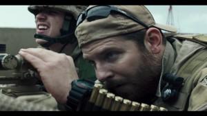 640_bradley_cooper_sniper