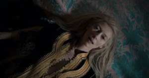 Only-Lovers-Left-Alive-Tild-Swinton