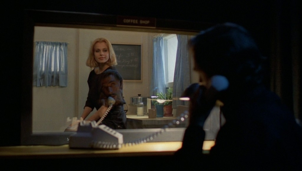 paris_texas-mirror7