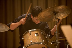 Whiplash-7717.cr2