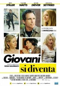 giovani-si-diventa-trailer-italiano-poster-e-foto-del-film-con-ben-stiller-e-naomi-watts-1