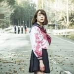 REAL-ONI-GOKKO_01