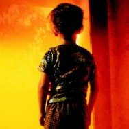 Steven Spielberg: Close Encounters of the Third Kind