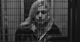 Frances_Ha_(film)
