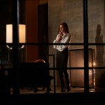 gallery-1469613737-amy-adams-nocturnal-animals