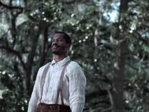 636114304601979690-xxx-nate-parker-as-nat-turner-in-the-birth-of-a-nation-photo
