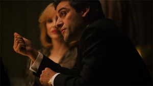 a-most-violent-year-oscar-isaac