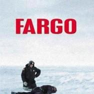 fargo-f