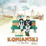 simon-konianski-29-07-2009-1-g
