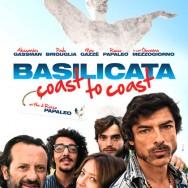 Basilicata-Coast-To-Coast