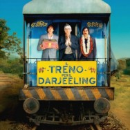 il-treno-per-il-darjeeling