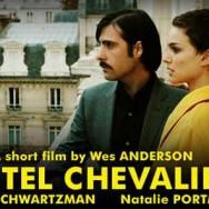natalie-portman-hotel-chevalier-pics1