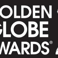 GoldenGlobes2011pioggiadipolemicheenomination
