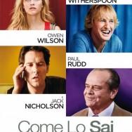 Come-lo-sai-Poster-Italia_mid