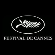 festival_cannes_2011