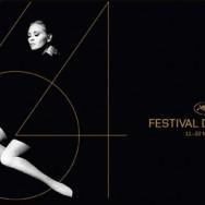 Festival-di-Cannes-2011