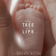 tree-of-life-poster-terrence-malick