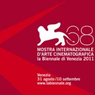 venezia-20logo-202011