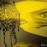 festival-locarno-2011-locandina