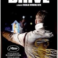 drive-nicolas-winding-refn-ryan-gosling-poster