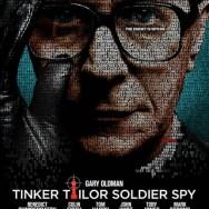 la-talpa-teaser-poster-usa_mid