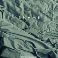 shame-teaser-poster-usa_mid