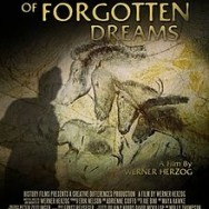 220px-Cave_of_forgotten_dreams_poster