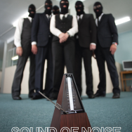 sound-of-noise