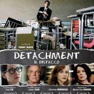 detachment-il-distacco-la-locandina-italiana-del-film-242743