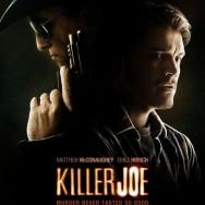 la-locandina-di-killer-joe-214331