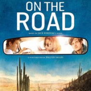 on_the_road_G