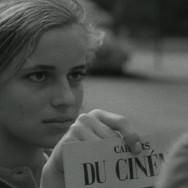 14-cahiers-du-cinema