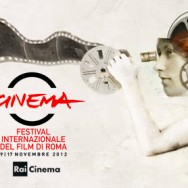 89340_festival_cinema_roma_raicinema2012hh