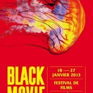 evt_Black_Movie_2013