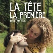 1009552_fr_la_tete_la_premiere_1345723557487
