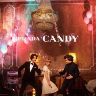 Wes-Anderson-and-Roman-Coppolas-E2-80-98Prada-Candy-L-E2-80-99Eau-E2-80-99-Film