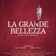 La_grande_bellezza_poster_film_sorrentino-2520cannes