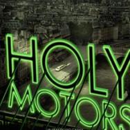 Holy-motors_poster