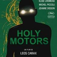Holy_Motors_poster