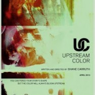 Upstream-Color-2013-Movie-Poster-2-300x450