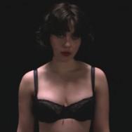 movies-scarlett-johansson-under-the-skin