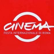 festival-del-cinema-di-roma-2011