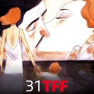gli_imperdibili_del_31___torino_film_festival__7652