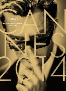 Cannes2014_poster_ufficiale_Mastroianni