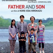 father_and_son_locandina