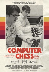 060613_comp_chess_poster_lores
