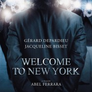 welcome-to-new-york-poster-thefilmbook